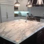kitchen-countertop-ideas3-1024x767
